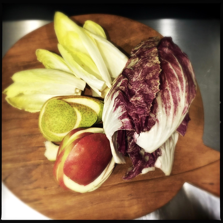 Der 10 Minuten Fitness Burger vom Lanserhof -
